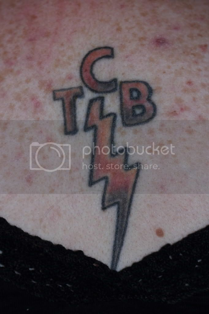 TCB Tattoo photo TCBTattoo2.jpg