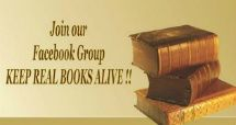 BooksAlive